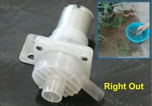 DC12V-Mini-Diaphragm-Water-Pump-Right-Out-MWP40-60R