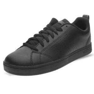 Scarpe-Adidas-Advantage-Base-Taglia-42-EE7693-Nero