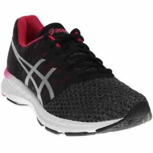 ASICS-GEL-Exalt-4-Casual-Running-Shoes-Silver-Womens-Size-11-B
