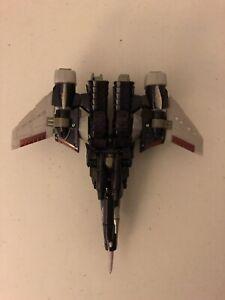 Transformers-Classics-Cyclonus-w-Nightstick-COMPLETE