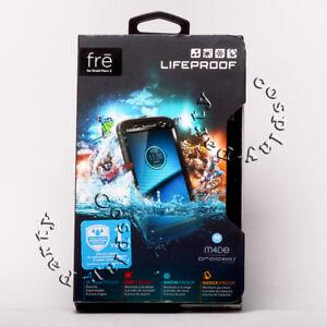 Lifeproof-FRE-Series-Waterproof-Case-for-Motorola-Droid-Maxx-2-Case-BLACK