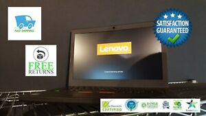 2016-039-LENOVO-THINKPAD-X260-i5-6300U-2-4GHz-300SSD-8GB-WINDOWS-10-PRO