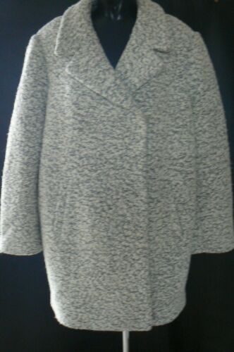 Vila 16 Tags Xl 5710637901742 Størrelse Coat Nye 18 Winter SxqIrtwS
