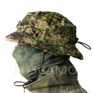cd1f910b957 Image is loading Original-Russian-BOONIE-hat-Scout-PenCott-Green-Zone