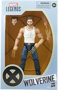 Hasbro-Marvel-Legends-Series-Wolverine-6-inch-Collectible-2020-Action-Figure-Toy