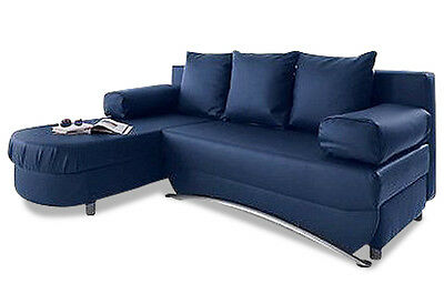 Sofa Collection On Ebay