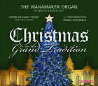 Christmas in the Grand Tradition (2011)
