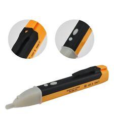 Electric Digital LED AC Power Voltage Tester Pen Detector Sensor 90V-1000V NN013