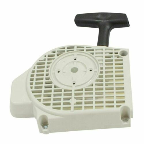 Compatible Stihl 020T MS200 MS200T Recul Démarreur Assemblage Neuf 1129 080 2105
