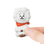 BT21-Character-Figure-Magnet-4-x-5cm-7types-Official-K-POP-Authentic-Goods miniature 31