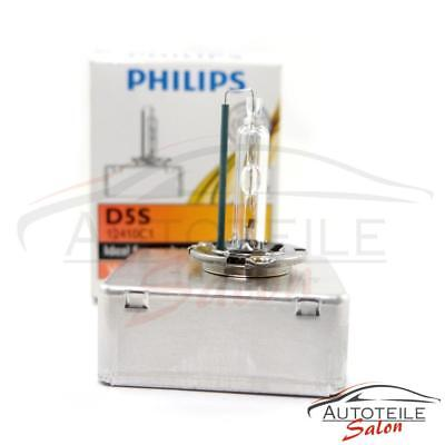 Philips D5S Vision Xenon 12410C1