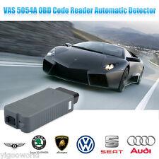 VAS 5054A ODIS V2.2.4 Bluetooth Diagnostic Tool for Audi VW Bentley Lamborghini