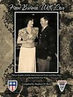 From Burma With Love: Fifteen Months of Daily Letters Between Irwin and Mary Reiss During World War II by Stephen W. Reiss (Paperback, 2011)