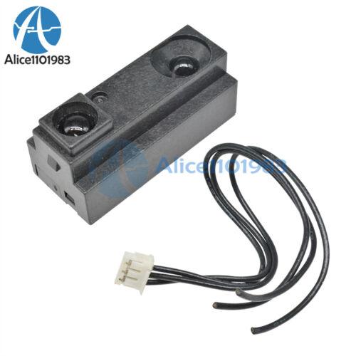 1//2//5//10PCS GP3Y0D012 Sharp IR Infrared Distance Measure Proximity Sensor Module