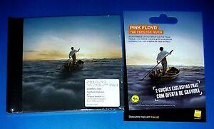PINK-FLOYD-The-Endless-River-CD-Album-pre-order-card-hardback-digibook-style
