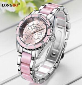 LONGBO-New-quartz-women-top-luxury-wrist-watches-ladies-party-and-Dress-watch