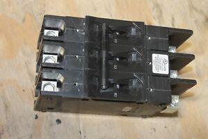 NEW-AIRPAX-209-3-25194-2-CIRCUIT-BREAKER-60-AMP-LR26229
