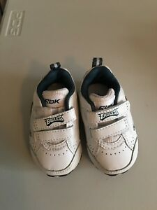 Buy \u003e reebok eagles sneakers \u003e Limit