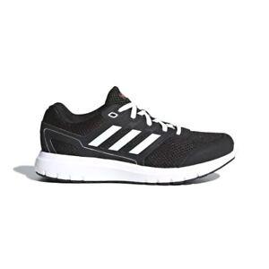 7620e72563 adidas Duramo Lite 2.0 Laufschuh Damen black/white *UVP 49,99 | eBay