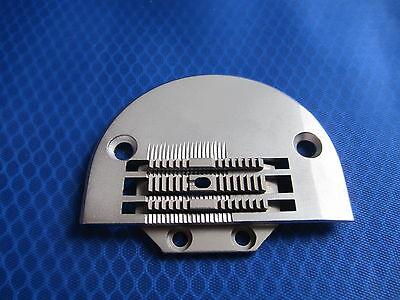 #B1109-415-H00+B1609-415-H00 fit for Singer,Juki DLN415