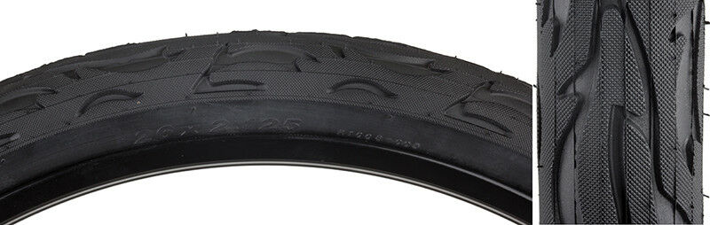 Sunlite Cruiser Flame Tire Sunlt 26x2.125 26x2.125 26x2.125 Nero Nero Sole Flame K18 922cee