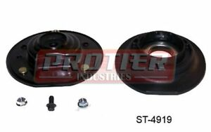 Brand-New-Protier-Strut-Mount-Part-ST4919