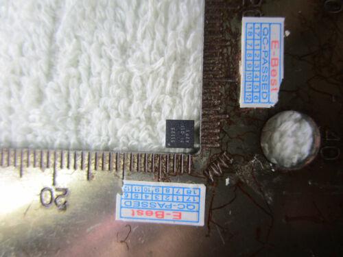 5x TPS51123R TPS51123RG S1123 5I123 51I23 TPS 51123 TPS51123RGER TPS51123 QFN24
