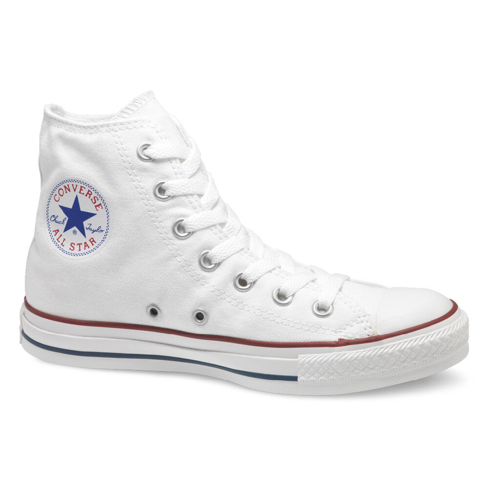 Converse Women Ct Ii Hi Sneakers BurgundyWhite 4.5 UK 37 Euro 886956276764 | eBay