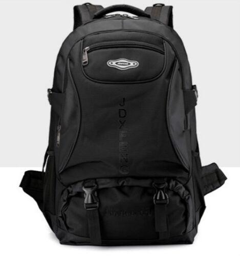 Neu 65 liter Groß Kampfrucksack Army Rucksack Backpack Militär Bag  Sporttasche