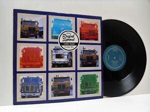 PREFAB-SPROUT-faron-young-truckin-039-mix-12-INCH-EX-VG-SKX-22-vinyl-single