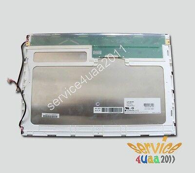 "Display LQ150X1LGB1 a-Si TFT-LCD Panel 15.0/"" 1024*768 for SHARP"