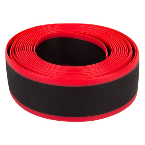 Mr Tuffy Tire Liner Tube Protector Red 700x28-32 27x1-1//8-1-1//4