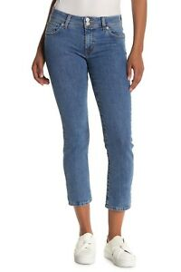 HUDSON-Jeans-Ginny-Cropped-Straight-Leg-Jeans-Westminster-32