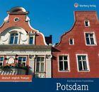 Potsdam von Astrid Hoffmann (2011, Gebundene Ausgabe)