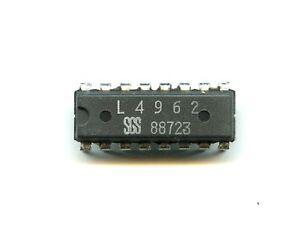 1 pc schurter périphériques disjoncteur circuit breaker t11-211 7a 4400.0014 NEUF