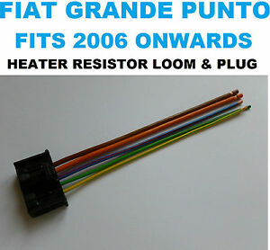 s l300 blower motor resistor wiring harness blower motor resistor w cbt1c110 blower motor wiring harness at mifinder.co