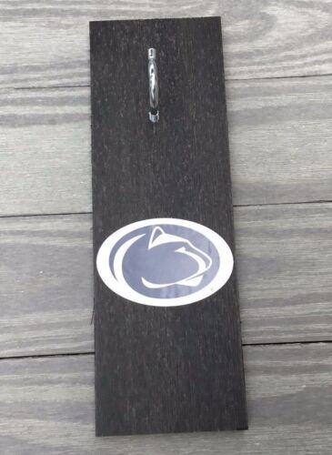 Tiki Toss Pen state Hook and Ring Game