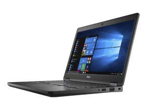 Dell-Latitude-5480-i7-7820HQ-QUAD-16Gb-512Gb-SSD-5811e-WWAN-FHD-TOUCH-Win10-Pro