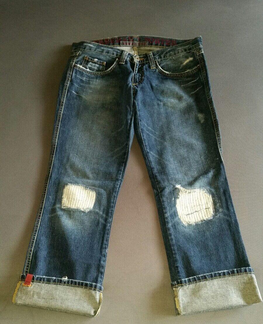 Jeans von FREEMAN T. PORTER  Inch 28 neu