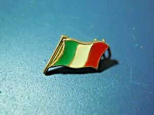 PIN-SPILLA-BANDIERA-ITALIANA-NAZIONE-ITALIA
