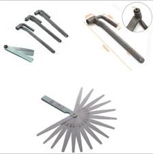 Ventileinsetzer ventilausdreher Valve Key Valve Wrench Screwdriver