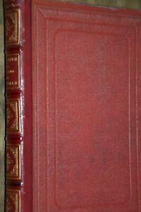 Le-vicaire-de-Wakefield-Goldsmith-Hetzel-Hachette-Gravures-Johannot-C30