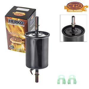 Herko-Fuel-Filter-FGM34-For-Chevrolet-Suzuki-Epica-Verona-2004-2006