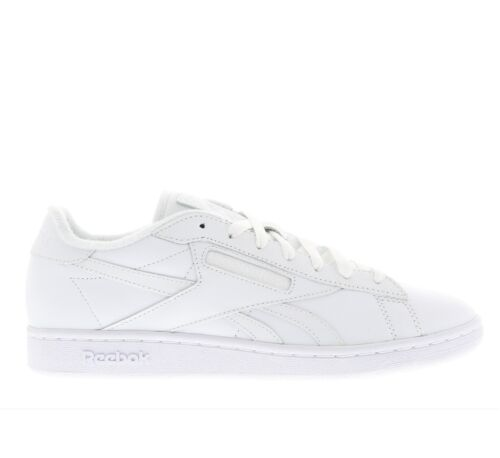 pour 5 Reebok Uk 7 Trainer 75 5 Taille 7 Blanc Homme 5 Npc 8 Tx 6 Chaussure Rrp rqZXnZHF