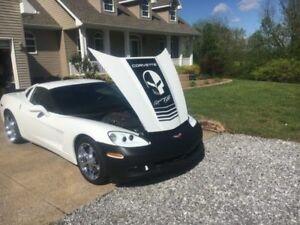 Corvette-Hood-Decal-C4-C5-C6-C-ZO6-ZR1-Hood-Decal-Stripes-year-2013-and-below