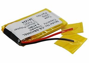 381424-AHB441623-Replacement-Battery-For-Sony-SBH-20