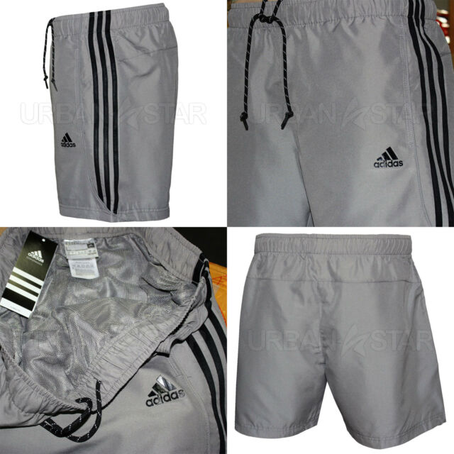 adidas original shorts sale