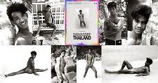 NEU: 2000 Stück Sawasdee Thailand,gay schwul Männerbuch für Händler zum Vertrieb