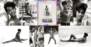 Sawasdee Thailand, gay Bildband mit Thai-boys, exotisch erotisch THAI BOYS JUNGS - München, Deutschland - Sawasdee Thailand, gay Bildband mit Thai-boys, exotisch erotisch THAI BOYS JUNGS - München, Deutschland