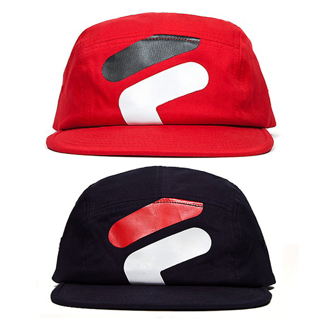 fila hat. new fila vintage 90s throwback style hat 50218 fila hat